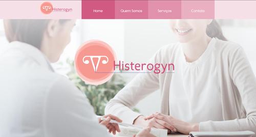 Histerogyn