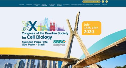 SBBC Congresso 2020